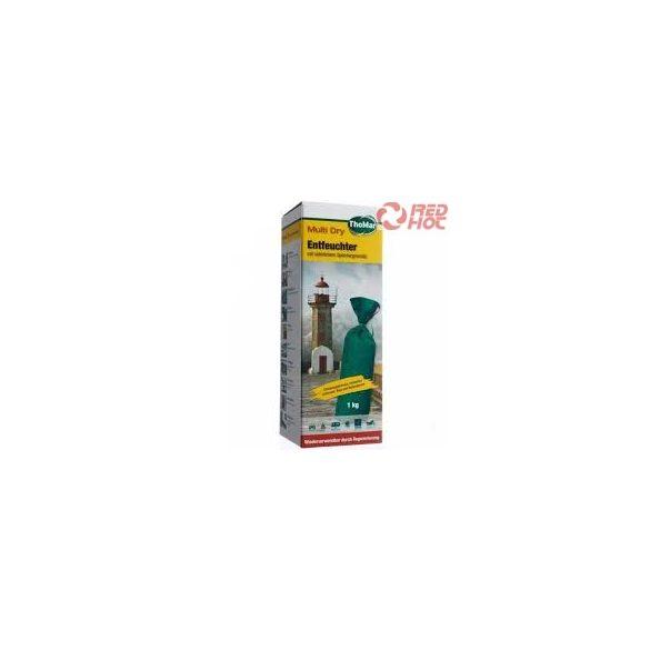 Multi Dry Újrahasználható Pára c39203a9e5