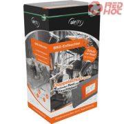 Airdry Bike újrafelhasználható párásodás és rozsdásodás gátló VCI emitterrel ThoMar