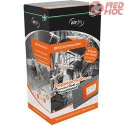 Airdry Bike újrafelhasználható párásodás és rozsdásodás gátló VCI  emitterrel ThoMar 58b0e5fd02