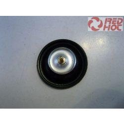 Gyorsító fuvóka membrán 125-150cc 4T kínai motorhoz