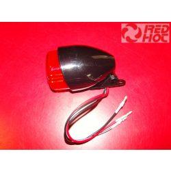 Mini hátsó lámpa TEXAS 21/5W-os