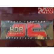 420-as JT. HDR erősített meghajtó lánc 140 szemes