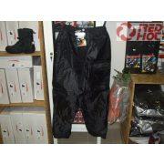 Roleff esőnadrág (RO-1100) BF2015