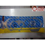 Suzuki Sepia Tömítés Szett, Suzuki AD50 Tömítés Szett,