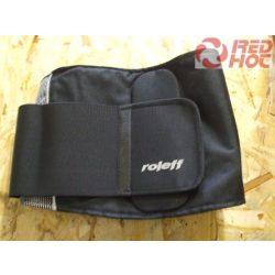Roleff RO93 vesevédő több méretben BF2015