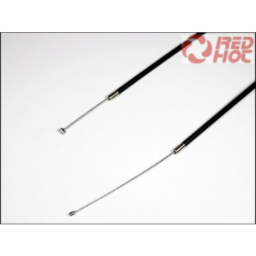 Szivató bowden Aprilia SR 97-02 1670-1820 mm hosszú