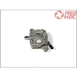 BENZINCSAP Benzinpumpa (AC pumpa) Honda/Aprilia Univerzális