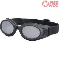 Fospaic Motoros szemüveg