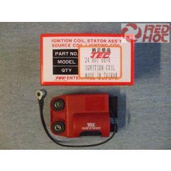 Gyujtáselektronika/CDI  Runner  (3vezetékes) 2T