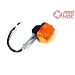 JAWA 350 12V INDEX KPL. /640/