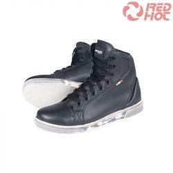 Vanucci Tifoso Sneaker VTS 1 motoroscipő