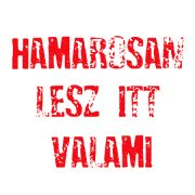 Vee Rubber ATV 22-12-9 VRM189 TL Vee Rubber köpeny