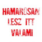 Vee Rubber ATV 22-8-10 VRM208 TL Vee Rubber köpeny