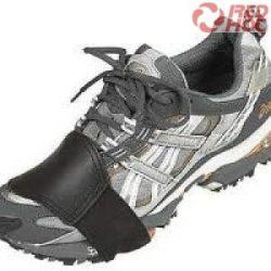 Sebességváltó cipővédő bőrből BF2015
