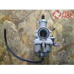 Karburátor 30mm torokátmérő (PZ28-PZ30) bowdenes szivató