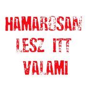 Roller henger 40 mm