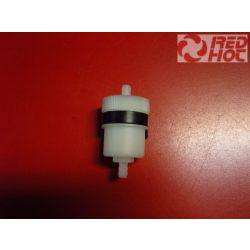 Benzinszűrő (Keeway gyári) Typ6 6mm