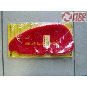 Malossi Red Filter légszűrőszivacs (Aprilia SR - Piaggio)