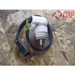 Keeway automata szivató 4T  50-150cc  RH