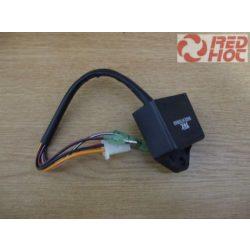 Gyújtáselektronika Yamaha  Jog  3KJ CDI / 5 vezetékes  2T
