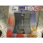EBC FA 190 kevlár fékbetét