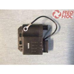Gyujtáselektronika/ CDI   AM6,RS50,RX50, (4vezetékes) 2T
