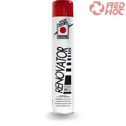 Ipone Renovator spray 750ml