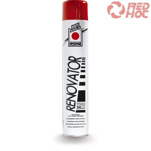 Ipone Renovator spray 750ml