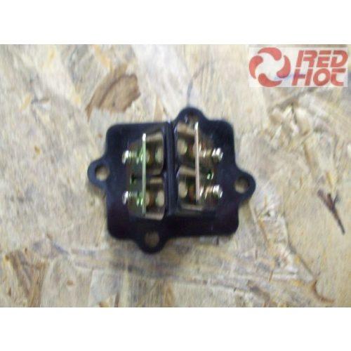 Szívómembrán (visszacsapó szelep) Yamaha 3KJ
