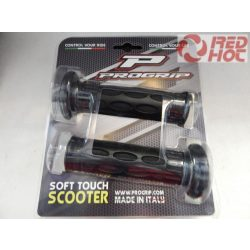 Gumi markolat Progrip Scooter 0767 (fekete)