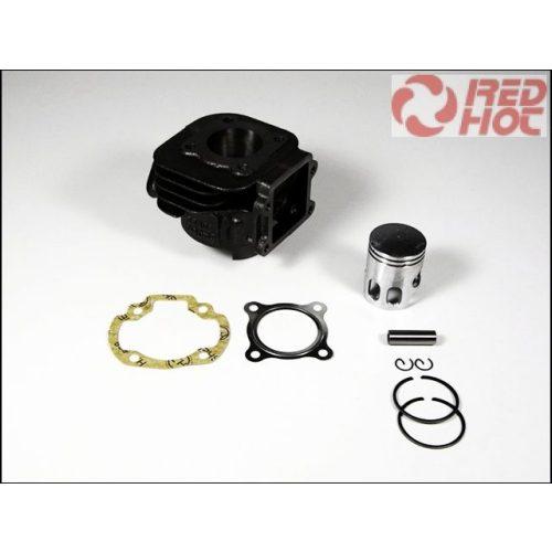Hengerszett Yamaha 2JA / BWS 50cc AC