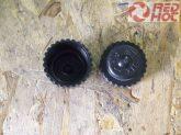 Olajtartály műanyag kupak  univerzális