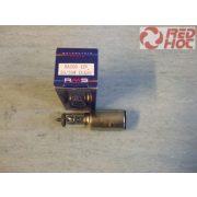 Izzó 12V 35/35W Halogén Clear BA20D RMS ( fényszóró izzó )