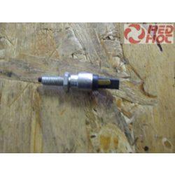 Féklámpa kapcsoló univerzális D 11mm