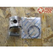 Dugattyú szett JH70 47mm