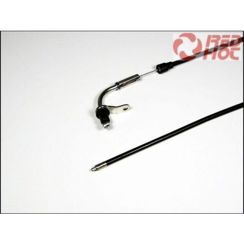 Gázbowden Yamaha 2JA 1570/1690mm