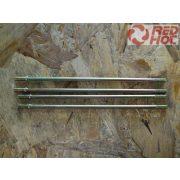 Tőcsavar (4db) 50-70cc C blokkhoz JH70 RH