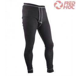 Roleff thermo alsóruházat  aláöltöző nadrág BF2015
