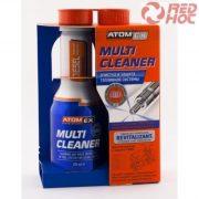 XADO Atomex MultiCleaner diesel tisztító 250ml