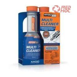 XADO30027 részecskeszűrő tisztító 250ml