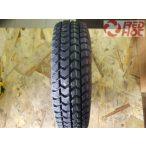 Roller gumiköpeny 3.00-4 Cheng-Shin