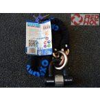 Oxford HD Loop szemes lezáró HD mini 120 cm hosszú