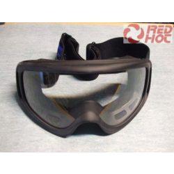 Cross szemüveg fekete Typ2 BF2015