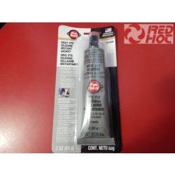 Pro Seal Gray RTV Szilikon tömítő (aluminiumhoz)