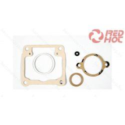 Dellorto karburátor tömítésszett (PHBG)