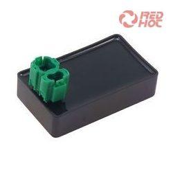 CDI KYMCO AGILITY 50 4T R10 06- / AGILITY 50 4T R12 05- / VITALITY 50 4T 04 /DC/