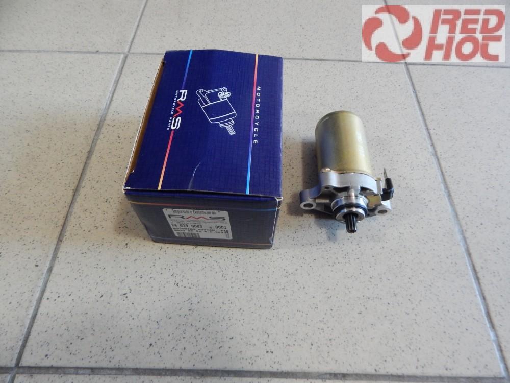 RMS 100600480 Luftfilter