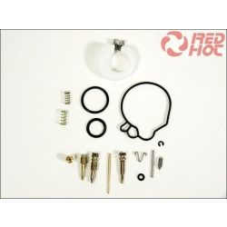 Karburátor javító Honda Tact