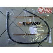 Keeway X-Ray 50cc kuplungbowden
