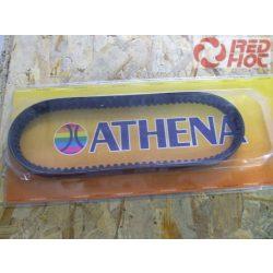 Ékszíj Athena Peugeot Speedfight  765×17,5